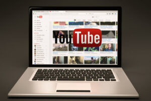 36 Most Popular Youtube Channel Ideas